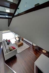 Dulwich Hill Terraces Redshift Architecture Art