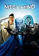 Megamind | Movie fanart | fanart.tv