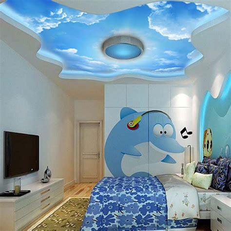 canape ecologique achetez en gros papier peint au plafond du ciel en ligne à