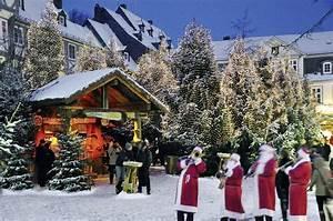 Schönste Weihnachtsmarkt Deutschland : weihnachtsmarkt weihnachtswald goslar der sch nste weihnachtsmarkt in deutschland ~ Frokenaadalensverden.com Haus und Dekorationen