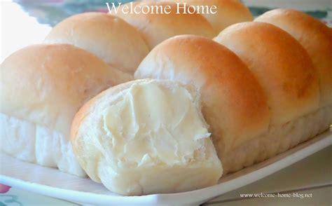 yeast rolls welcome home blog homemade dinner rolls yeast rolls