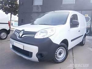 Renault Kangoo : used renault kangoo 1 5 dci puerta lateral panel vans year 2015 price 8 754 for sale ~ Gottalentnigeria.com Avis de Voitures
