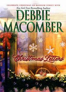 christmas letters by debbie macomber reviews discussion With christmas letters by debbie macomber