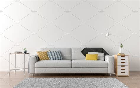 Living Room Background Images by Empty Living Room Background Architecture Photos