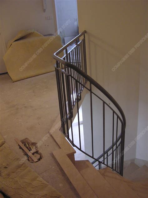 res d escalier en fer forg 233 design fonctionnel mod 232 le