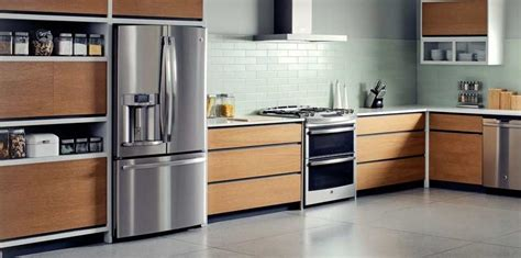 kitchen design expo servicio t 233 cnico de refrigeradores maytag profesionales 1195