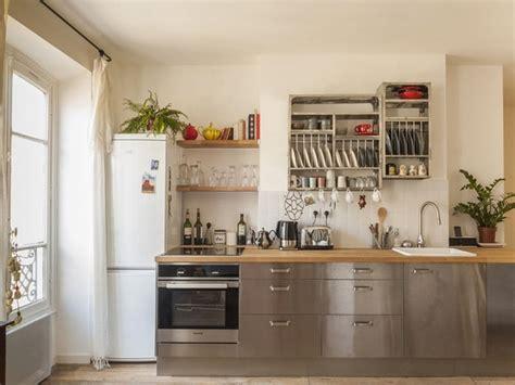 cuisine en bois ikea cuisine en bois massif ikea cuisine idées de