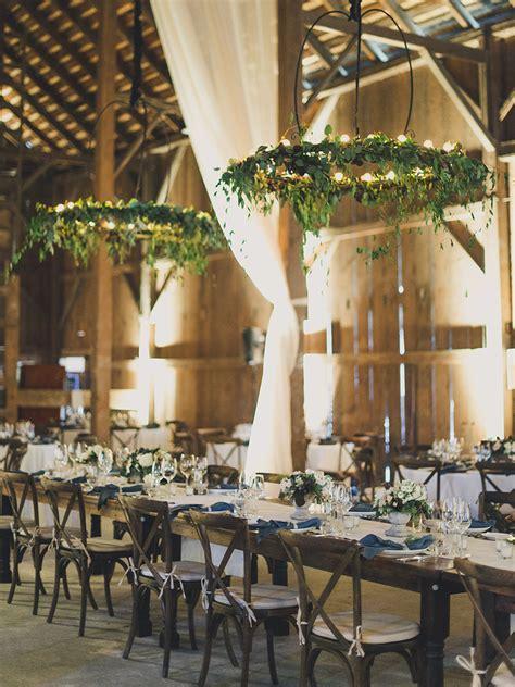 rustic barn wedding savoury city catering
