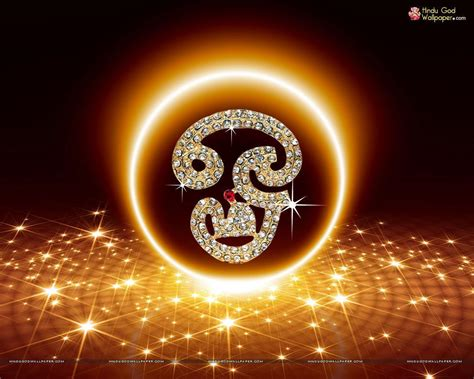 Om Animation Wallpaper - ohm wallpapers wallpaper cave