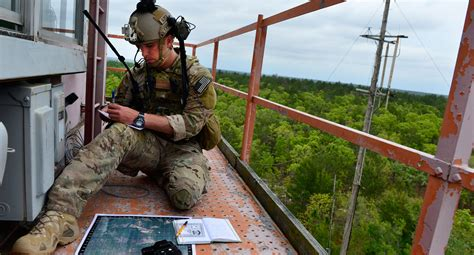 jtac tacp control overview air planning specialoperations tactical sofrep assist advise