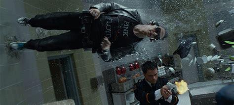Apocalypse купить или взять напрокат. Evan Peters Confirms More Quicksilver in X-Men: Apocalypse ...