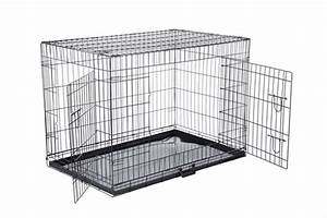 hq pet dog crate x large the sports hq With 2 x 3 dog crate