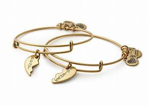 Kendra Scott Ring Size Chart South Boston Residents Can Get Alex And Ani Bracelets
