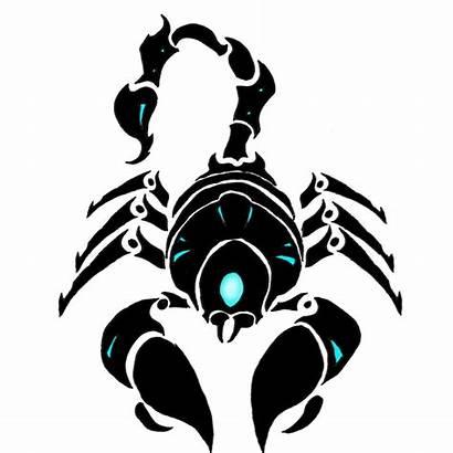 Scorpions Scorpion Moose Dude Ii Kalajengking Scorpio