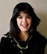 193 best images about Phoebe Cates on Pinterest