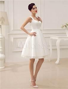 les recherches d39une robe ballerine pour mon mariage civil With robe de mariage civil avec site bijoux