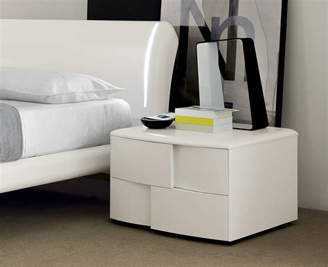 bedroom side table l ideas stylish modern bedside tables decorating ideas for modern