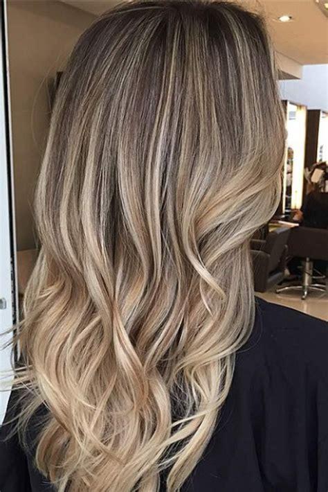 fantastic dark blonde hair color ideas hair hair