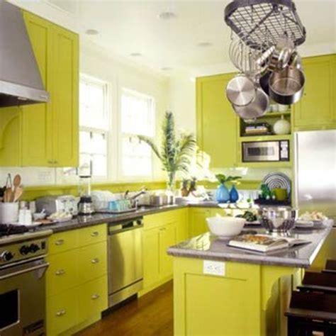 multi color kitchen decor amazing vibrant and multi colored kitchen decorative ideas 3405