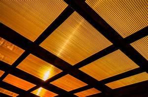 Terrassenuberdachung aus glas oder doppelstegplatten for Terrassenüberdachung glas oder doppelstegplatten