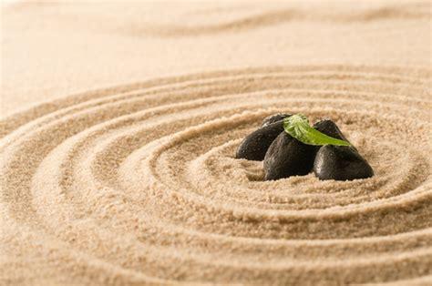 bedeutung yin yang yin yang bedeutung