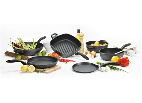cookware diamond swiss consumer reports reinforced tests care piece consumerreports cro