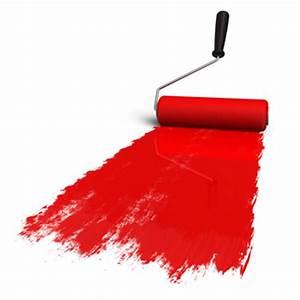 comment utiliser une peinture monocouche et conseils d With mettre de la peinture