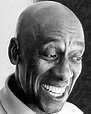 Scatman Crothers - Hollywood Star Walk - Los Angeles Times