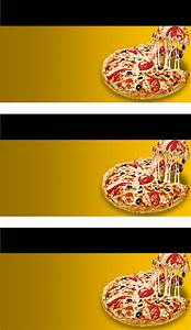 Free Pizza Coupon Template In Word And Pdf Formats