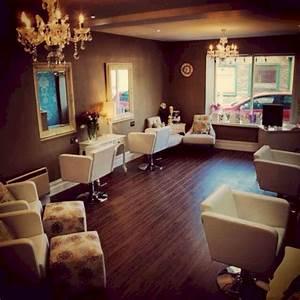 Best, Images, About, Beauty, Home, Salon, Decor, Ideas, 19, Best