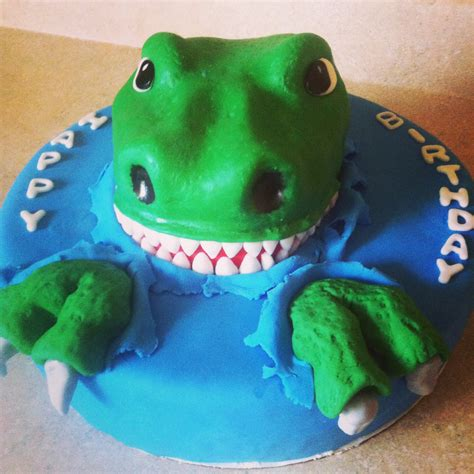 dinosaur birthday cake dinosaur birthday cake cake decorating