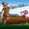 The Yogi Bear Show, Season 1 on iTunes