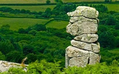 Natural Stones Stone Nature Catalogue Paper Wallpapersafari