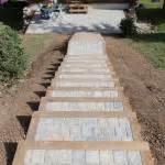 Escalier En Bois Qui Grince Comment Faire by Les Travaux De Construction Comment Ne Plus Faire Grincer