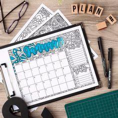 blank template calendar calendar calendar