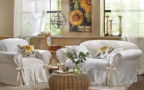country living 500 kitchen ideas country cottage decorating ideas