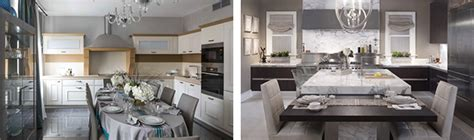 kitchen island configurations the significance of the dining table and the kitchen 1874