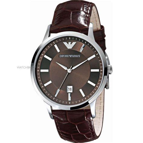 Men's Emporio Armani Watch (ar2413)  Watch Shopm™. Elsa Bracelet. Ring Band Designs. Yellow Gold Rings. Bronze Pendant. Rubber Bracelet. Concrete Earrings. Montana Silversmith Wedding Rings. German Watches