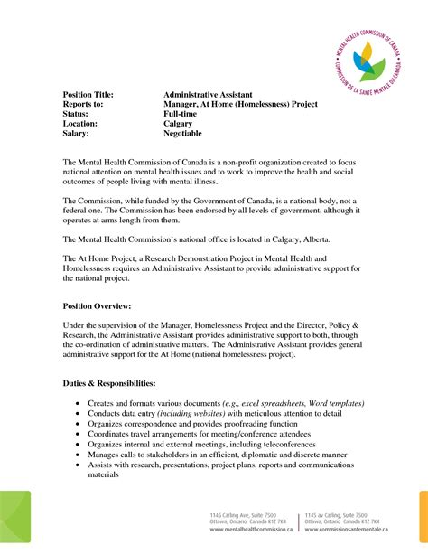 how to write a resume title www nmdnconference