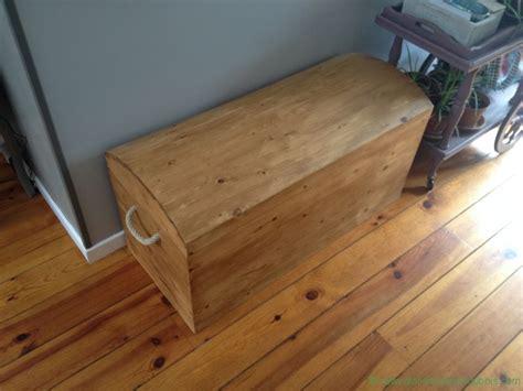 coffre en bois a peindre coffre en bois a peindre meilleures images d inspiration pour votre design de maison