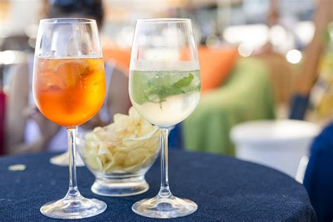 aperitif definition  cocktail recipes