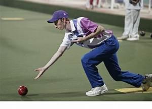 Lawn Bowls Glasgow 2014 Commonwealth Games