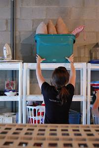 When, Storing, Items, On, A, High, Shelf, It, Helps, To, Have, Tall, Friends, Like, Whitney, It, Also, Helps, To