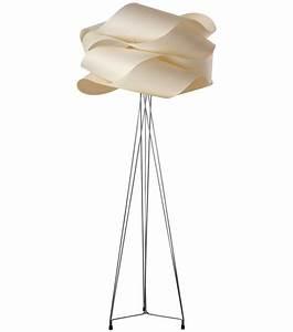 link lzf floor lamp milia shop With link large floor lamp