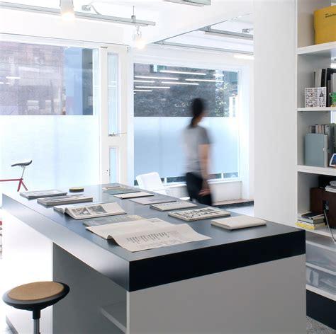 D Design Gruppe Gmbh by Kontakt D Design Gruppe