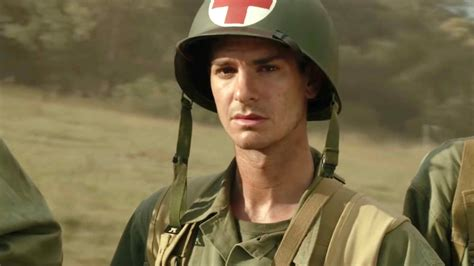 Mel gibson's first film in ten years, hacksaw ridge, delivers an emotionally captivating and compelling argument about standing true to one's convictions. Hacksaw Ridge Review - The Fanboy SEO