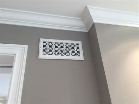 decorative air vents 1000 images about decorative vent covers on