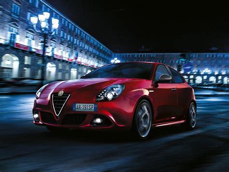 Alfa Romeo Wallpaper (66+ Immagini