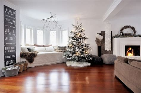 30 Living Room Christmas Decorations. Kitchen Organizers Storage. Westmount Golf And Country Club Kitchener. Modern Shaker Kitchen. Top Modern Kitchen Designs. Kitchen Wall Storage Ideas. Small Modern Kitchens Ideas. Kitchen Red Splashback. Pictures Of Modern Kitchen Cabinets
