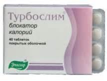 Какое лекарство применять для профилактики простатита
